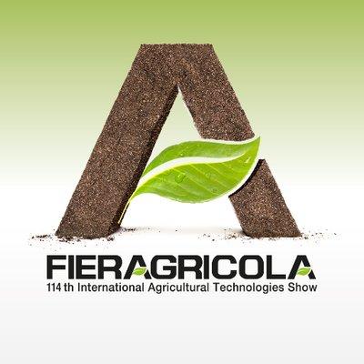Fieragricola 2020 - Comunicato stampa finale